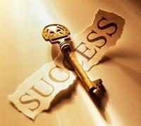 50 Contoh Motto Slogan Motivasi Terbaik dan Menginspirasi