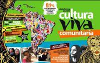 Plataforma Puente - Cultura Viva Comunitaria