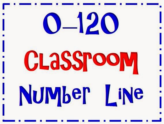 http://www.teacherspayteachers.com/Product/0-120-Full-Classroom-Size-Number-Line-267735