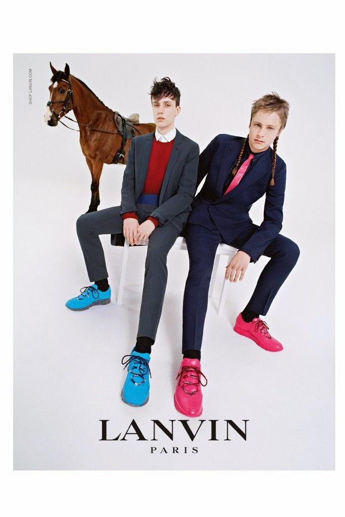 Lanvin-CUESTIONDECAMPANAS-ELBLOGDEPATRICIA-shoes-calzado-scarpe-zapatos