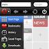 Opera mini 6.5 terbaru (November 2011)
