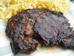 how to cook a ribeye steak like a restaurant