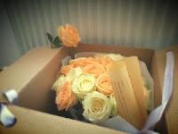 floraria cu povesti