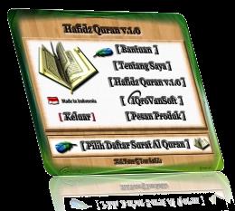 Hafidz Quran v.1.0