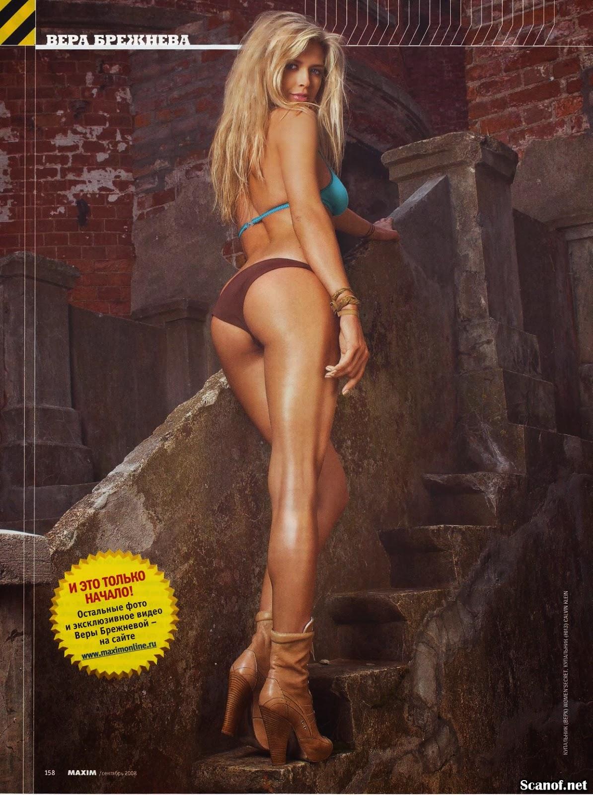 eroticheskie-fotooboi-gollivudskih-znamenitostey