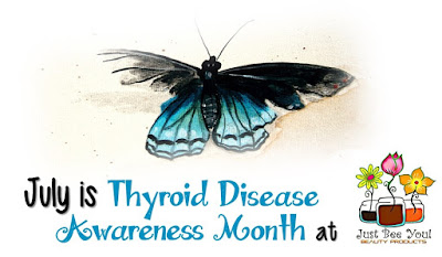 how to get thyroid checked by doctor