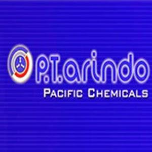 Pekerjaan Terbaru Arindo Pacific Chemicals Tjariekerja