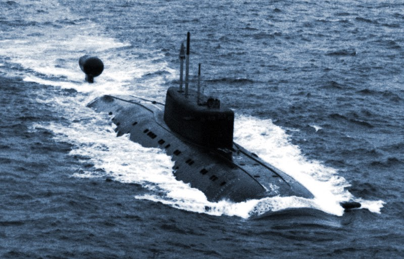 the effectiveness of submarines in the Out of 16,000 us submariners, the force lost 375 officers and 3,131 enlisted men in 52 submarines, and although this was a tragic loss, it was still the lowest casualty rate of any combatant submarine service on either side in the 1939-1945 conflict.