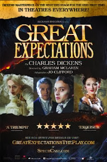 Download Great Expectations Movie