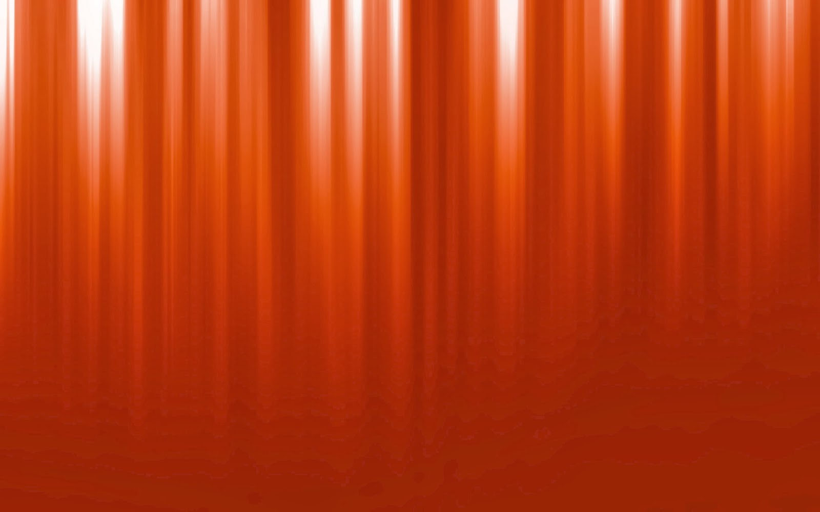 خلفيات ملونة للتصميم بدقة عالية فوتوشوب العرب