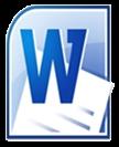 Makalah Administrasi Pembangunan - Kebijakan Publik dan Administrasi