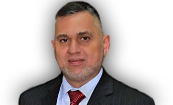 السيد بهاء الأعرجي | الموقع الرسمي