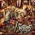 Corpseflesh - Tattooed By A Blowtorch 2013