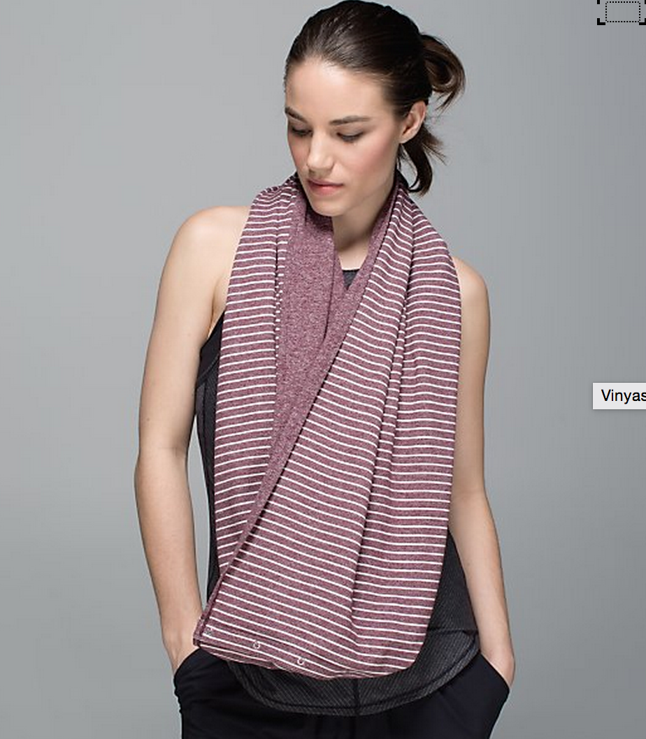 http://www.anrdoezrs.net/links/7680158/type/dlg/http://shop.lululemon.com/products/clothes-accessories/women-seasonal-accessories/Vinyasa-Scarf-II?cc=17438&skuId=3590087&catId=women-seasonal-accessories