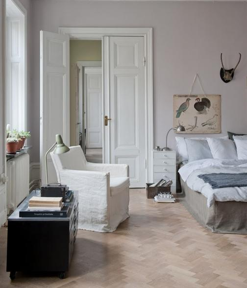 Inspired Spaces Places Loving Ikea Furniture