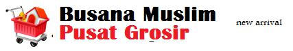 DANISWARA - Busana Baju Muslim Muslimah Maxi Dress Kaftan Terbaru