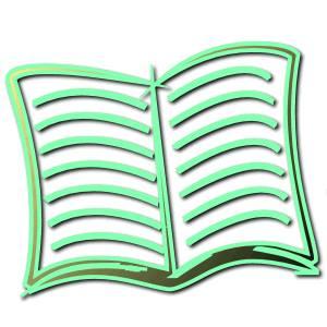 kutubistan logo