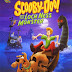 Scooby-Doo and the Loch Ness Monster Full Hindi Movie