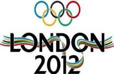 Los Juegos Olímpicos en YouTube, Facebook y Twitter
