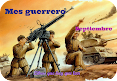SEPTIEMBRE: MES GUERRERO