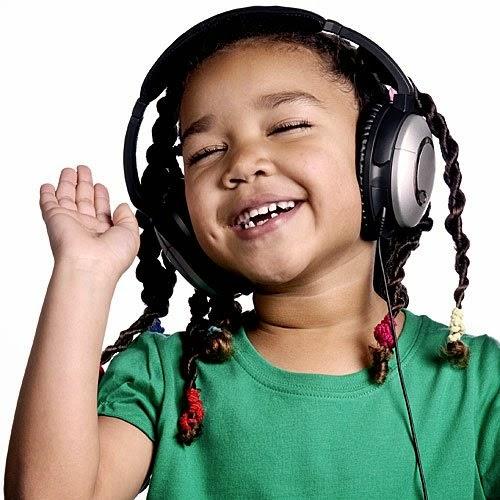 aprender a cantar