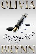 Company Ink - Brynn