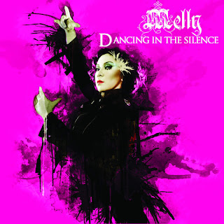 Melly - Dancing In The Silence on iTunes
