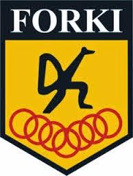 PB FORKI
