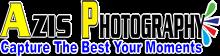 AZIS Photography And Videography Banjarmasin