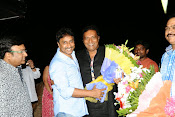 Prakash Raj Birthday bash-thumbnail-1