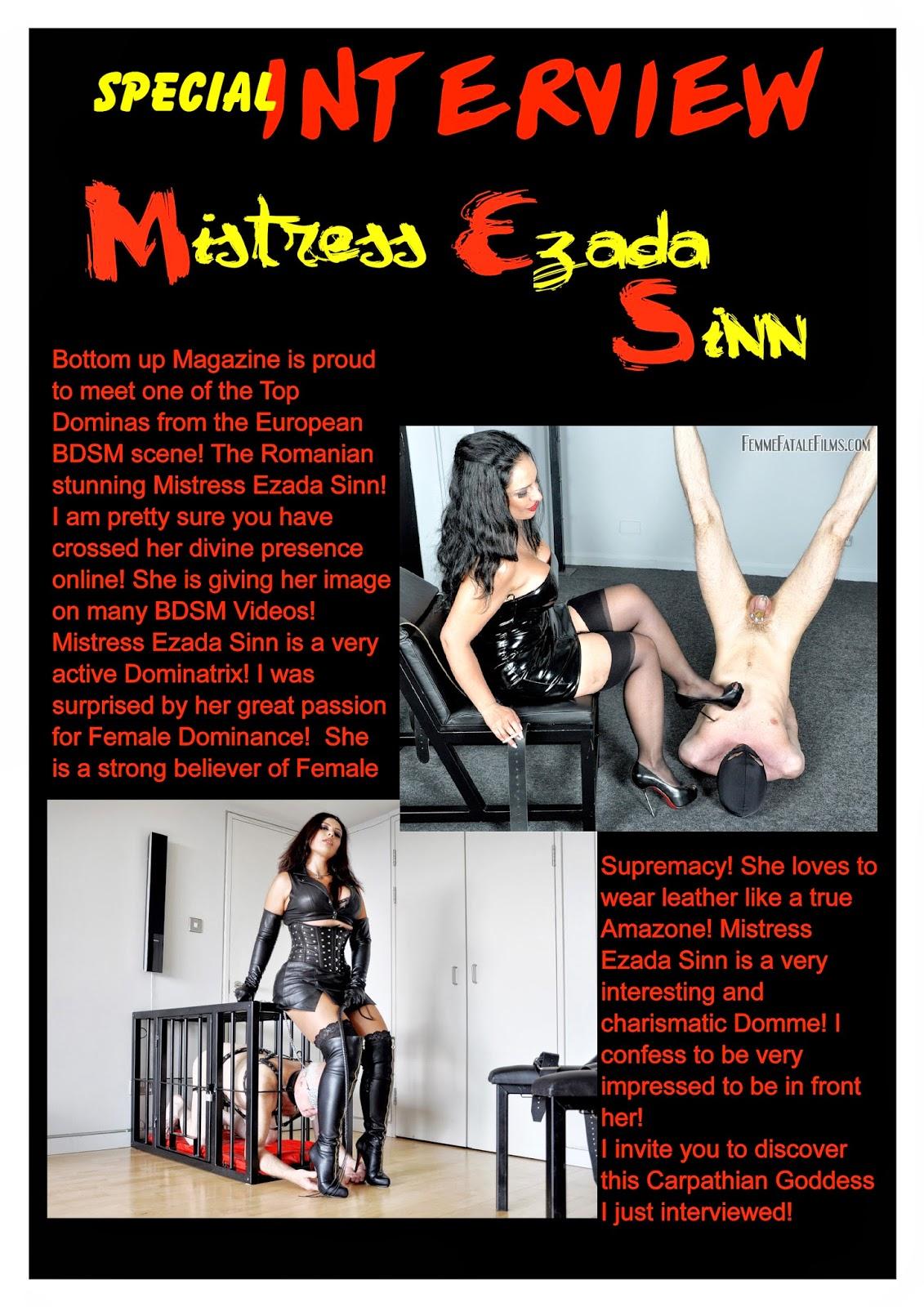 http://bottomupmag.blogspot.com/p/featuring-mistress.html