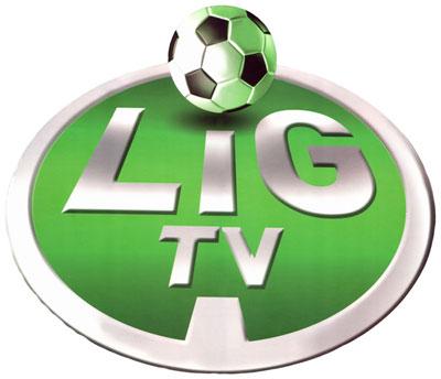 bedava lig tv izle kesintisiz lig tv izle canlı lig tv yayını ...