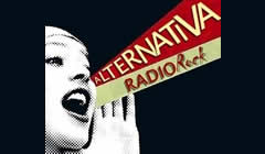 Alternativa Radio Rock