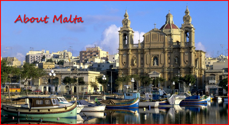 religjon malta Abstract malta is a small island at the periphery of europe, often referred to as  a  constitution of malta states that the religion of malta is the roman catholic.