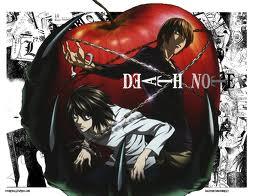 death nootee