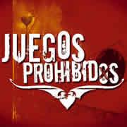 Juegos Prohibidos Capítulo 36 miercoles 7 Marzo 2012 AVANCE