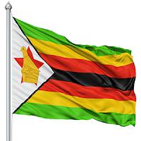 Zimbabwe Calling
