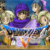 DRAGON QUEST V APK e Dados v1.0.0