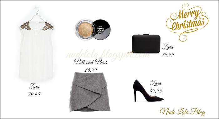 look_outfit_collage_nochebuena_navidad_nudelolablog_06