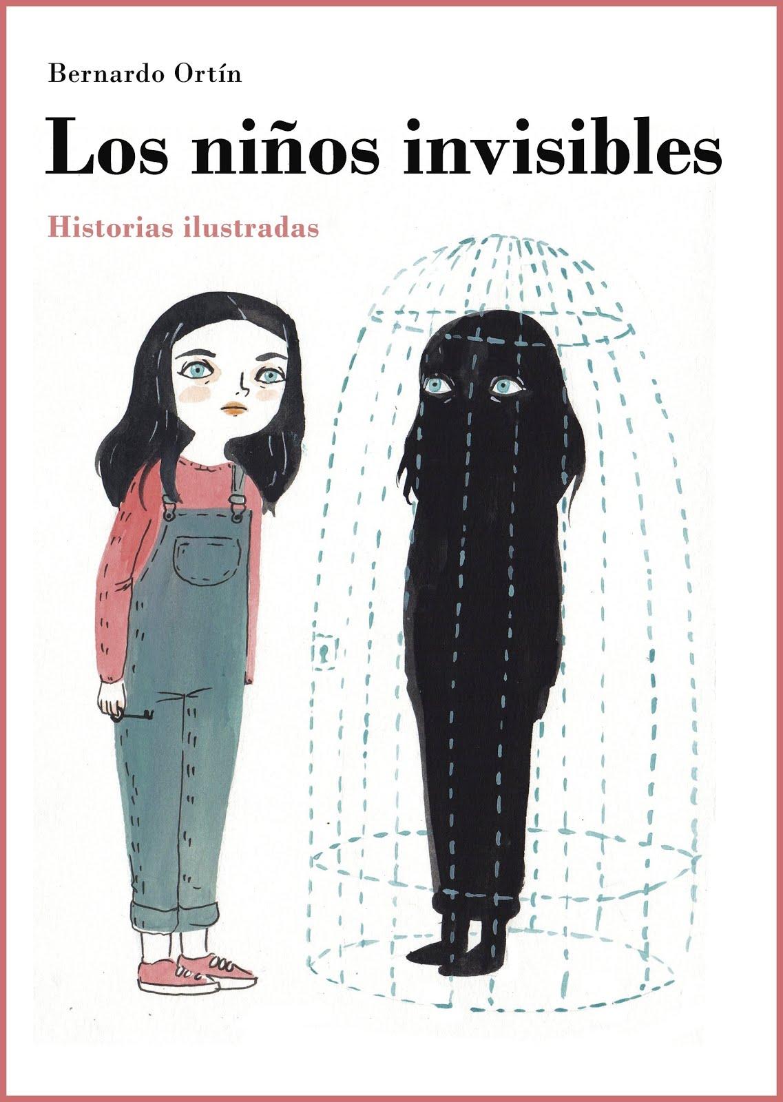 """""""Los niños invisibles"""""""