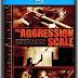 مشاهدة فيلم الاكشن والاثاره الرائع The Aggression Scale 2012 اون لاين