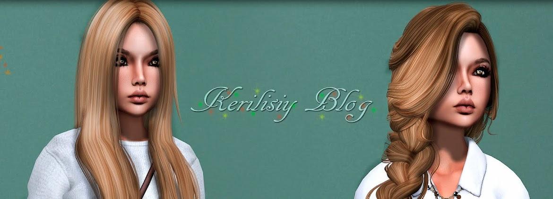 KerilisiyBlog