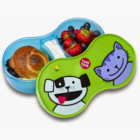 http://wyprawamama.pl/lunchboxy-i-termoopakowania/254-zestaw-lunchowy-tum-tum.html