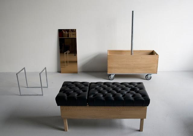 fraupawlik made in ehrenfeld objekt. Black Bedroom Furniture Sets. Home Design Ideas