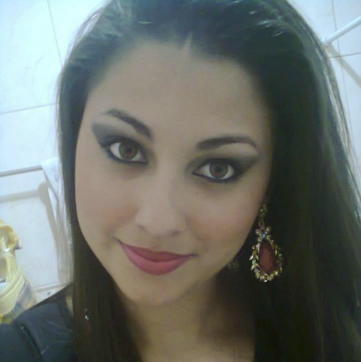 Chica en shemalegirl fotos
