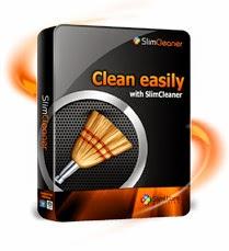 SlimCleaner v4.0.28412.44908 Update Terbaru