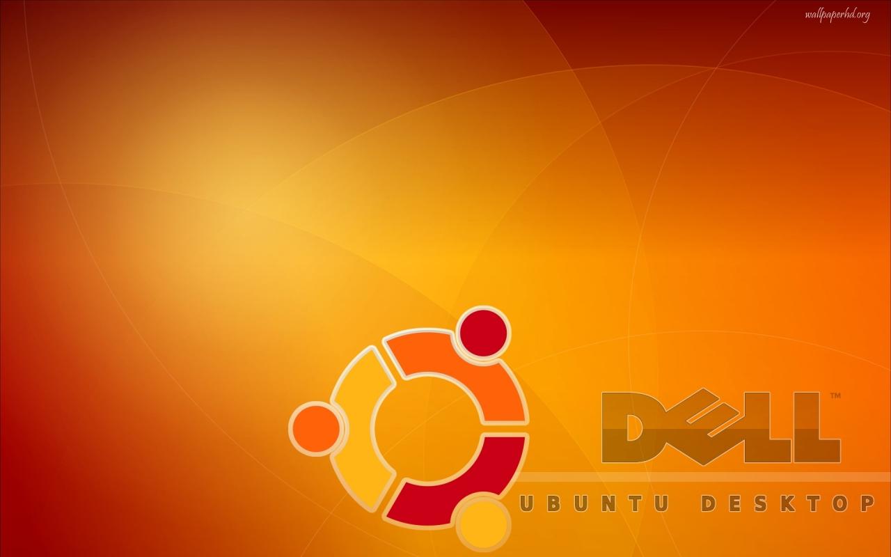 http://3.bp.blogspot.com/-3Lp_VSH2hkk/T4hh4uyvu8I/AAAAAAAACw8/jhFvF49K_-w/s1600/dell-ubuntu_1280x800.jpg