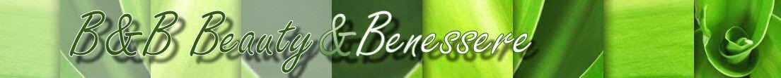 B&B Beauty&Benessere