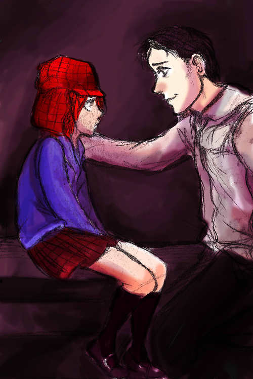 a description of catcher in the rye holden caulfield and his phony family Holden caulfield is the name of the protagonist in the novel, catcher in the rye, by jd salinger.