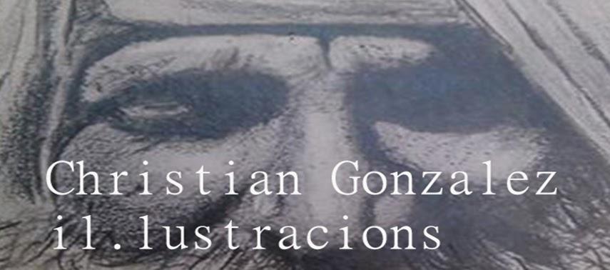 Christian GonzaIez